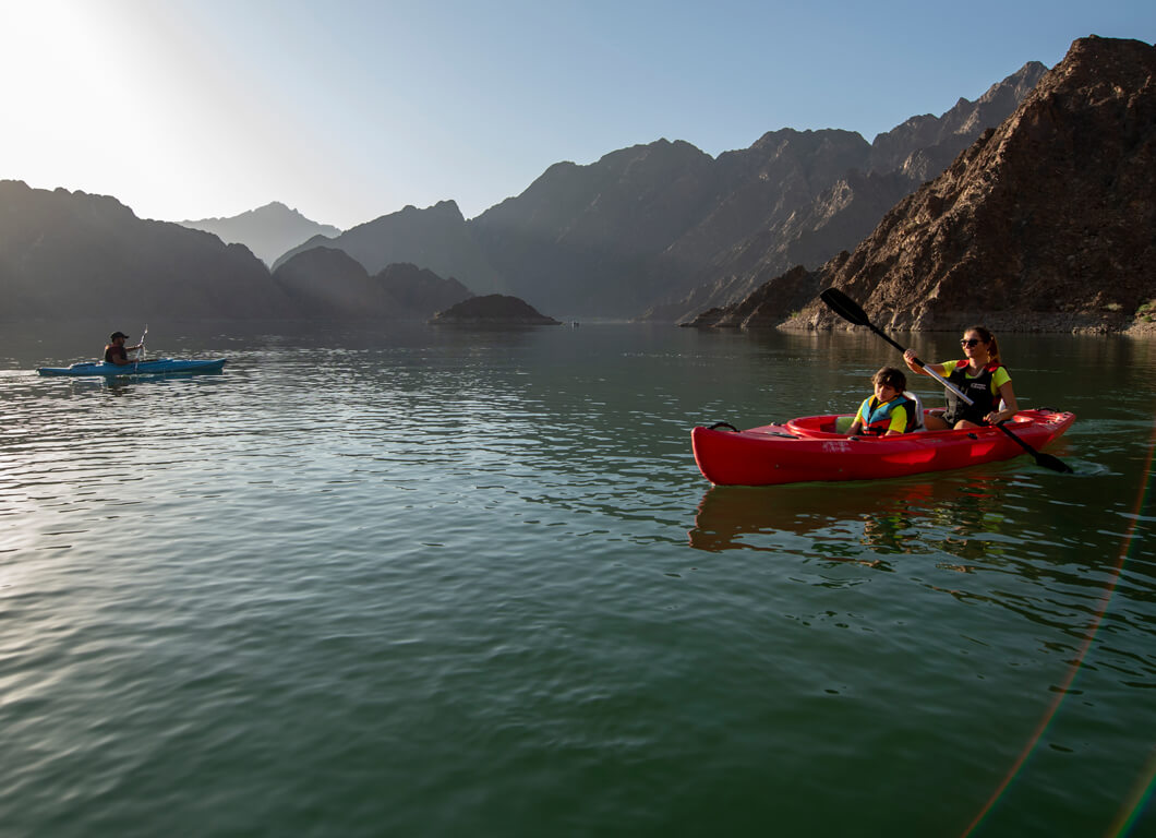 Visit-hatta-kayaking-adventures